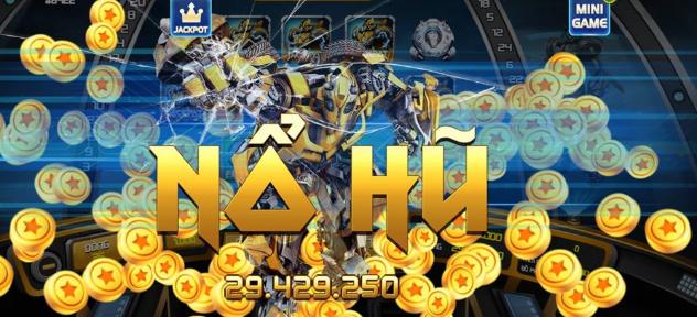 Hình ảnh nohu in Tặng 2000 gift code phatloc.club có quà Tân Thủ, Siêu VIP