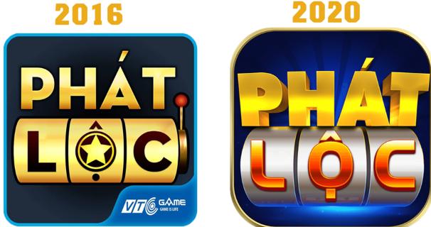 Hình ảnh phat loc apk in Tải phatloc.club apk - Cập nhật bản game phát lộc cho Android