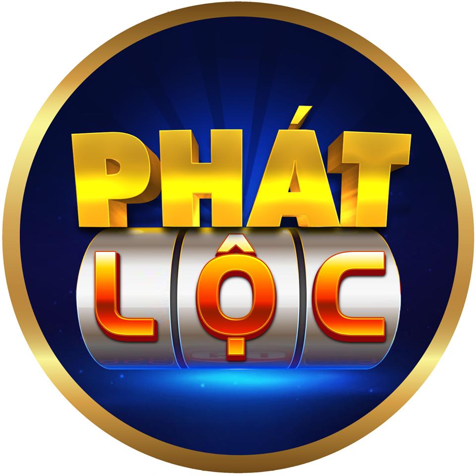 Tặng 2000 gift code phatloc.club có quà Tân Thủ, Siêu VIP icon