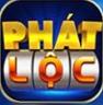 Tải phatloc club ios – Phiên bản phát lộc về máy iphone icon