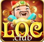 Tải phatloc club ios – Bản phát lộc.club về máy iphone icon